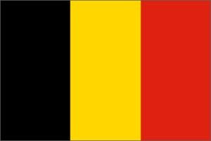 Flag - Belgium.jpg