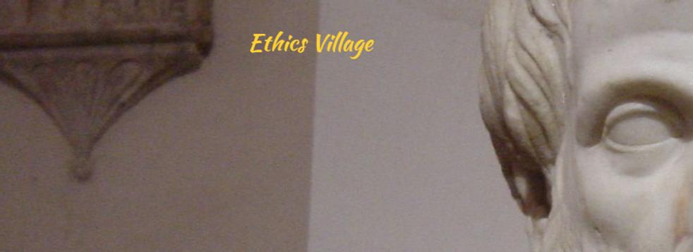 Ethics village - no PILOT logo.png