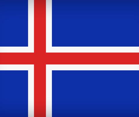 PILOT - Iceland_Large_Flag.png