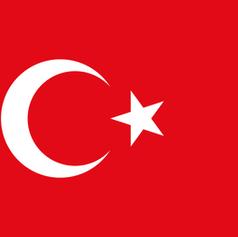 Flag - Turkey.png