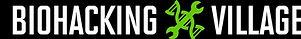 DEFCON - biohacking logo.jpg