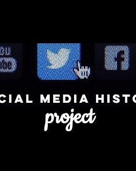 PILOT%20-%20Socialmediahistory%20square_