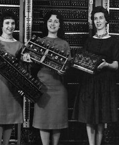 ENIACpanels.jpg