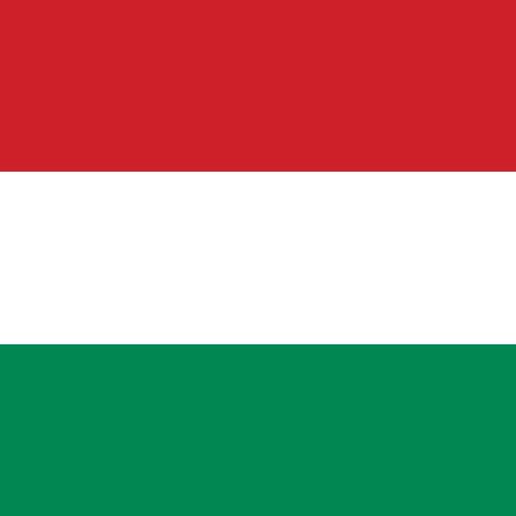 PILOT - Flag-Hungary.jpg