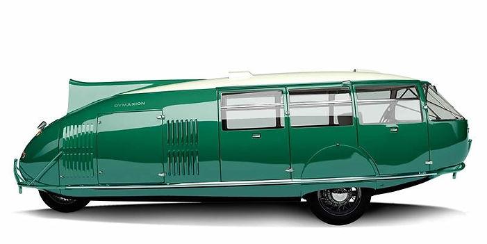 Dynamixion_car_by_Buckminster_Fuller_193