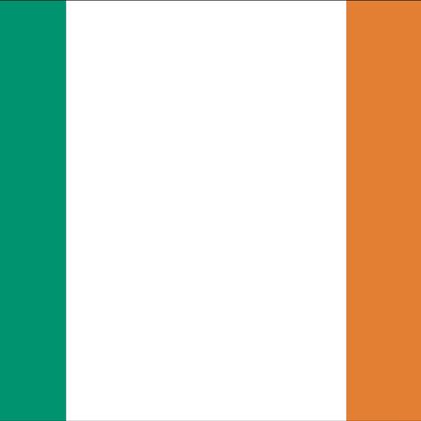 PILOT - Ireland.jpg