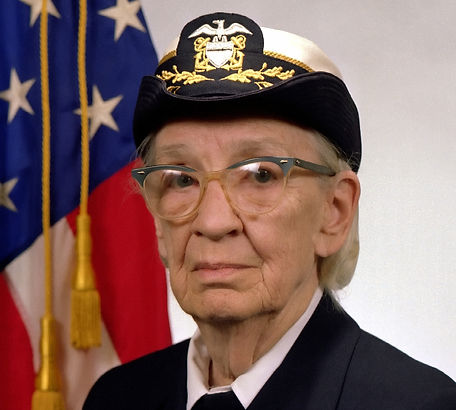 ECW - Commodore_Grace_M._Hopper,_USN_(covered)_head_and_shoulders_crop.jpg