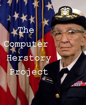 Commodore_Grace_M_edited.jpg