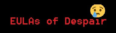 PILOT - EULAs of Despair logo.jpg