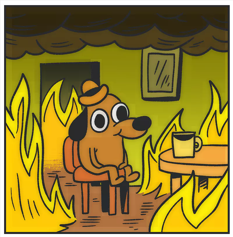 This is fine dog.png