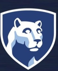 Penn State - lion.jpg