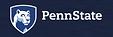 Penn State - dark logo.png
