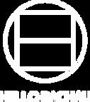 200114_Hello_Dachau_Logo_RZ_DCH_wh.png