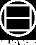200114_Hello_Dachau_Logo_RZ_WRK_wh.png