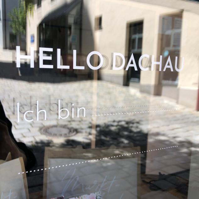 Schaufenster Dachau.jpg