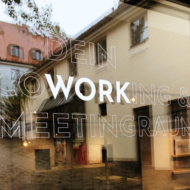 Coworking_Dachau_edited.jpg