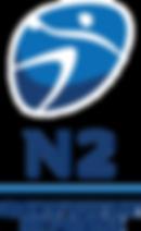 Nationale 2 Logo.png