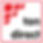 LogoTonDirect.tif