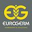 Eurogerm.png