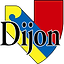 LogoMairieDijon.tif