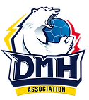 Logo DMH ASSO simple.png