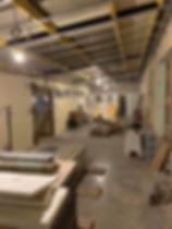 couloir1.jpg