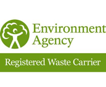 Enviroment Agency Registered.png