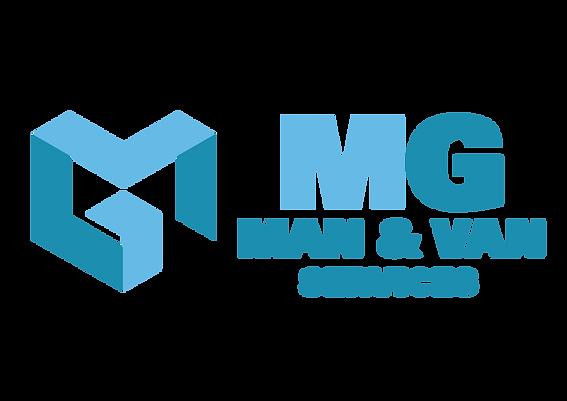 MG-man-&-van.png