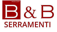 Nuovo Logo B & B jpg.jpg