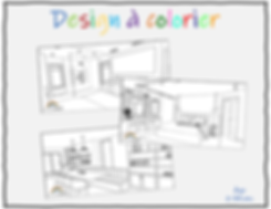 Page_présentation_coloriage_(2).png