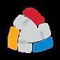 TIOWO_Logo-NEGATIVO.png