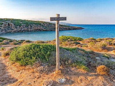 Tour Sicilia Orientale 10 Giorni