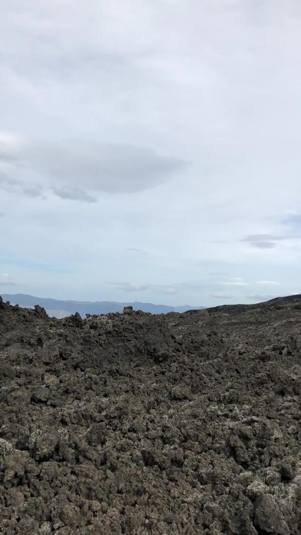 Single Track Etna, Etna Bike Excursions