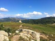 Vista Panoramica, Escursioni Giornaliere in Sicilia