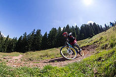 Etna Bike Tours