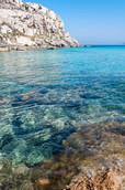 Isole Egadi Escursioni