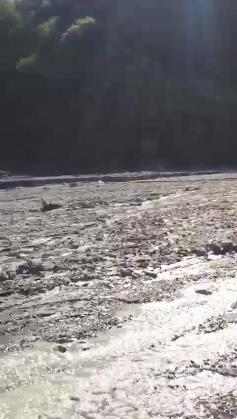 Escursioni Quad Sicilia Gole Alcantara