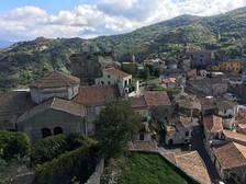Sicily village, Tour electric bike