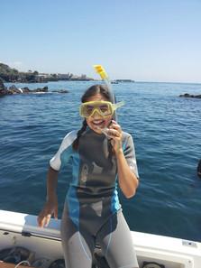 Sicily Boat Trips