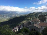 La Valle dell'Alcantara, Escursioni Etna Alcantara
