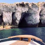 Escursioni in barca da Siracusa