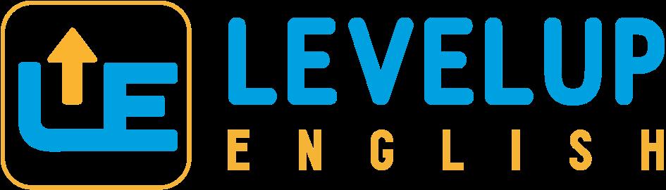 lue-logo-3