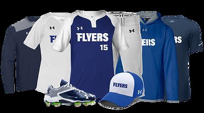 2019-09-06-GearPack_Baseball_Flyers_Blue
