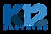 K12 Logo Vector-01.png