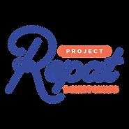 Repat_Logo_Square-01_2048x.png