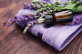 Will Essential Oils Work for Me?
