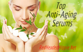 Top Anti-Aging Essential Oils with Amazing Results