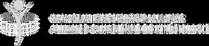 cka-logo%402x_edited.png