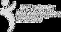 logo_transparent-300x156_edited.png
