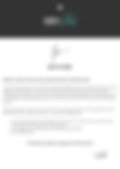 Détox - Page intro + recette (2).png